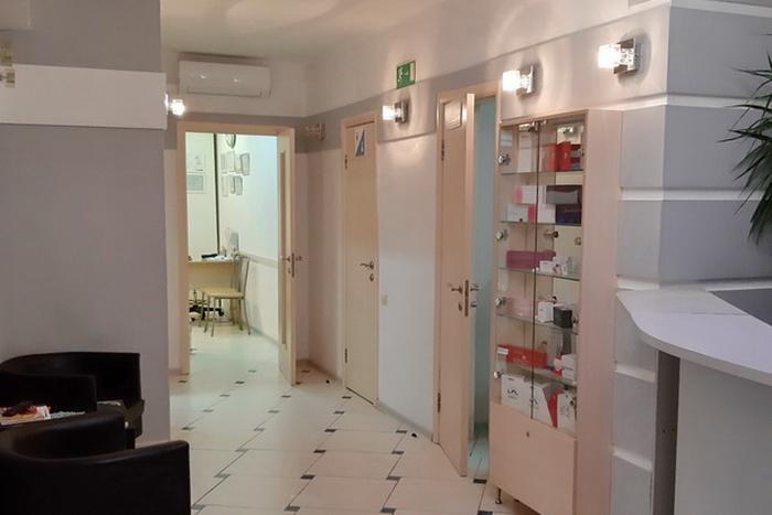 Центр красоты и здоровья «ЭстеМед»