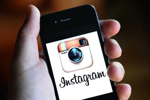 Продвижение личного бренда врача и клиники в Instagram