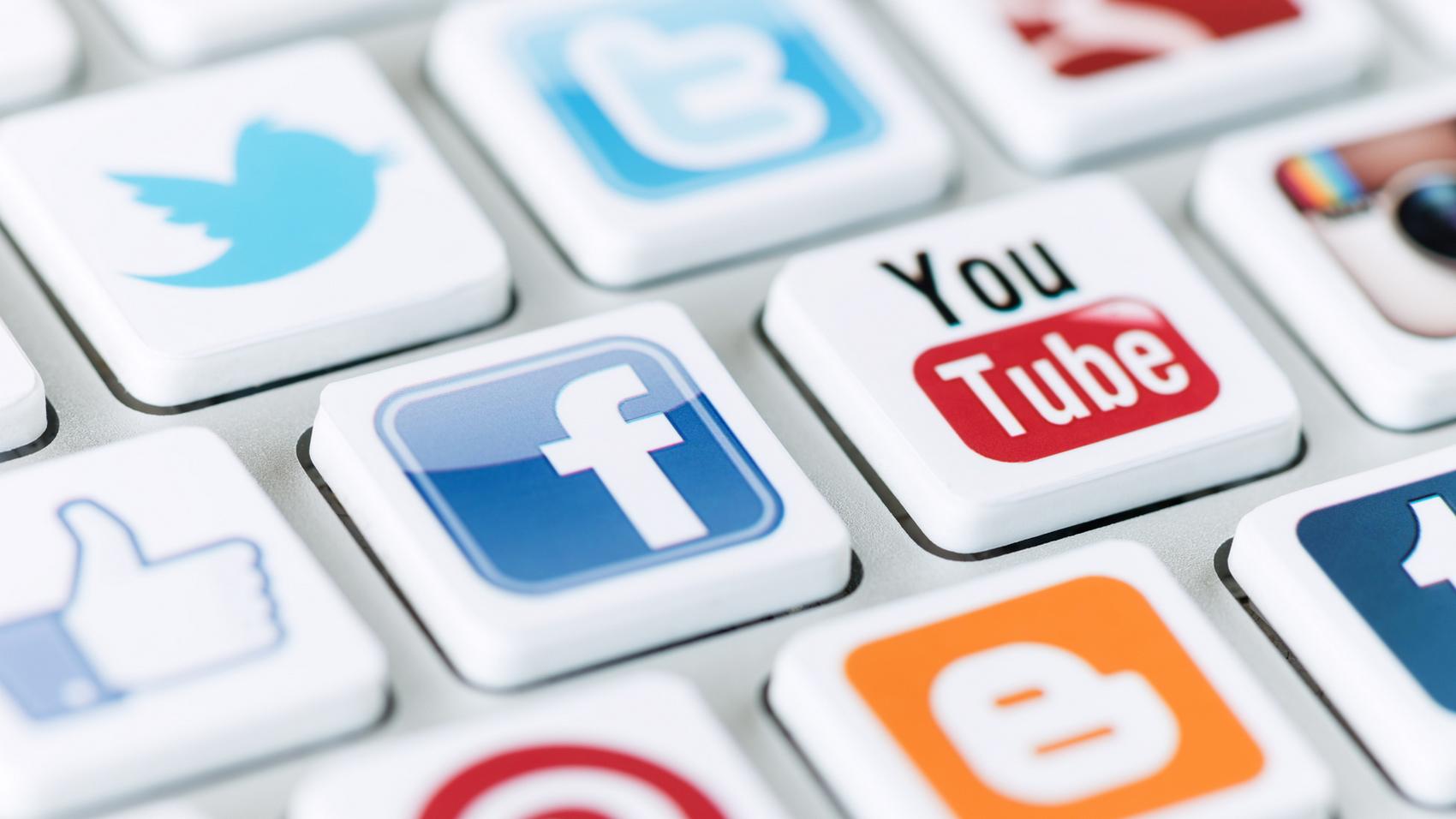 Секреты Instagram и других социальных сетей в медицинском и beauty бизнесе