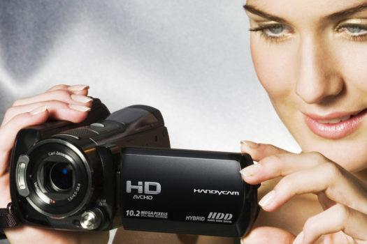 польза видеоконтента для продвижения