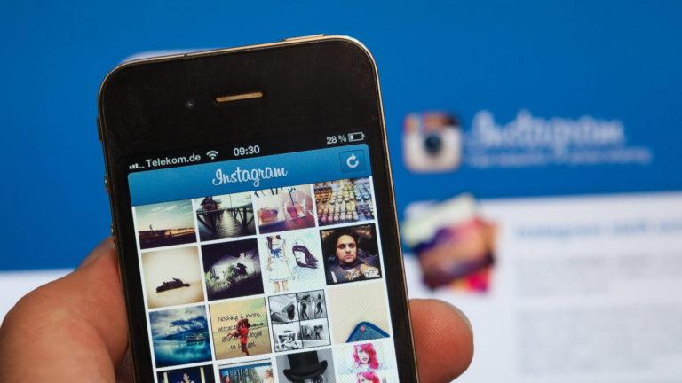Instagram для медицины и сферы красоты