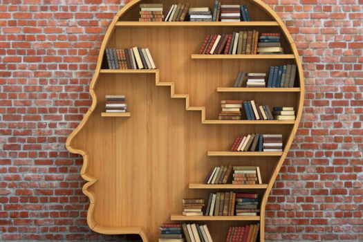 книги, которые помогут развивать бизнес