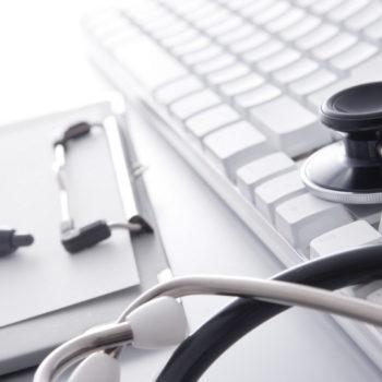 Секреты продвижения медицинского и beauty бизнеса в интернете